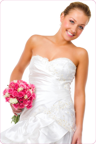 brisbane-bridal-boquet-bride-flowers-standing