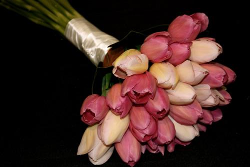 Jada Flowers - Choose Your Favourite Wedding Flowers Brisbane Queensland, Bridal Bouquets, Table ...